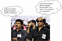 tamil funny images4